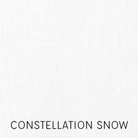 papier Constellation Snow